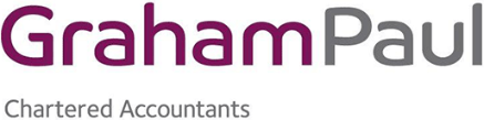 Graham Paul Chartered Accountants, Bridgend & Cardiff